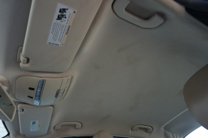 Mercedes-Benz C-Class 2015 price $22,950