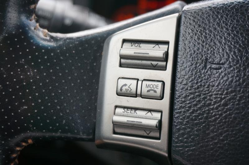 Infiniti G35 Coupe 2007 price $5,995