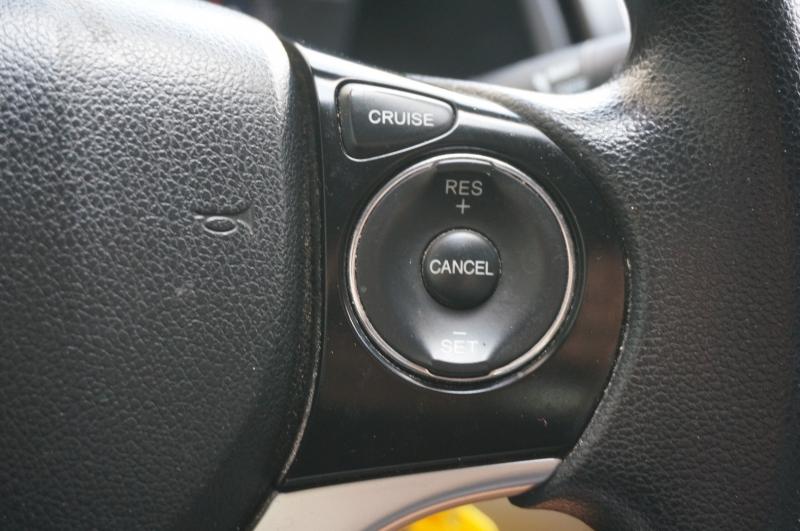 Honda Civic Sdn 2013 price $10,950