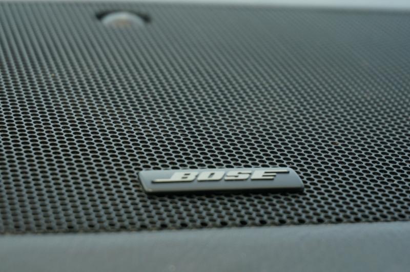 Infiniti QX56 2011 price $14,995