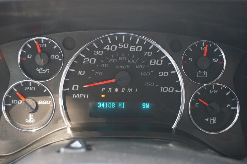 Chevrolet Express Passenger 2019 price $32,900