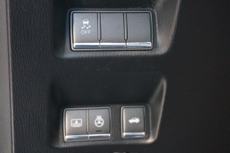 Infiniti M37 2012 price $16,995