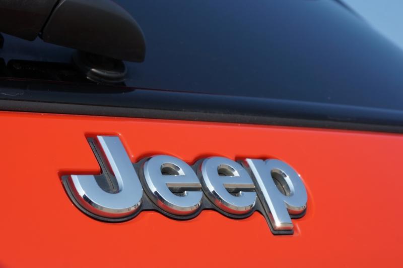 Jeep Compass 2018 price $0