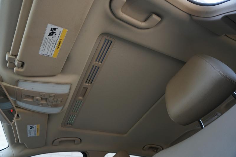 Mercedes-Benz E-Class 2011 price $11,950