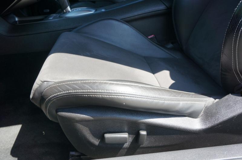 Chevrolet Camaro 2015 price $28,950