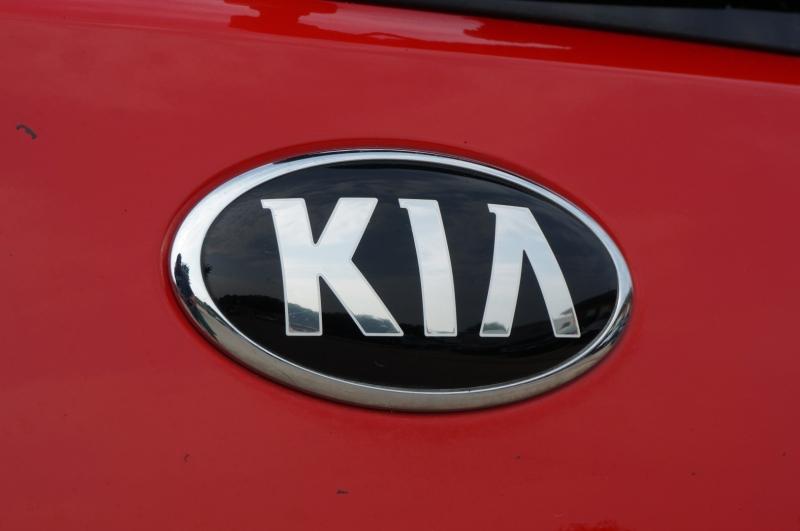 Kia Soul 2020 price $19,950
