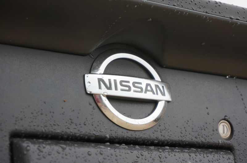 Nissan Frontier 2016 price $16,950