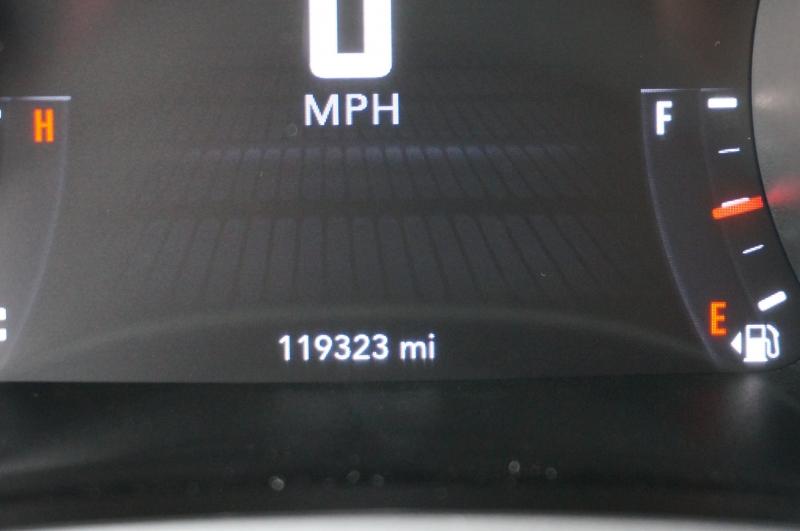 Dodge Challenger 2015 price $20,900