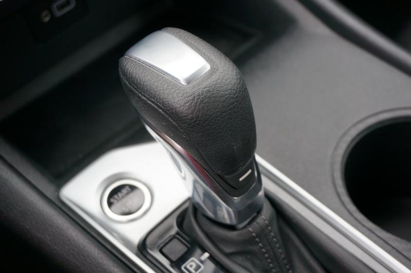 Nissan Altima 2021 price $22,950