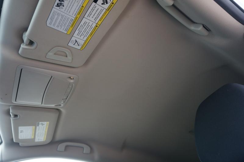 Nissan Rogue 2017 price $17,950