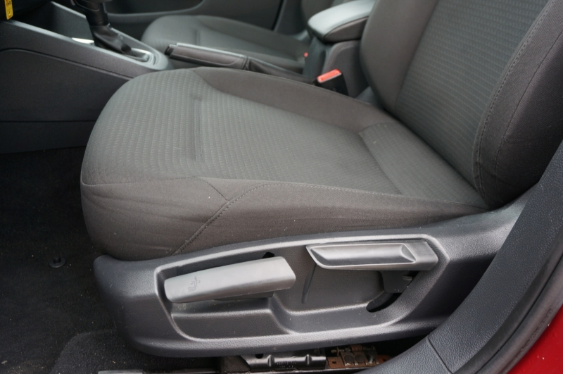 Volkswagen Jetta Sedan 2016 price $11,550