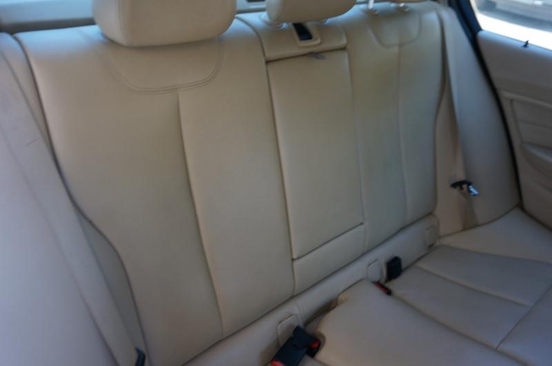 BMW 3-Series 2013 price $15,950