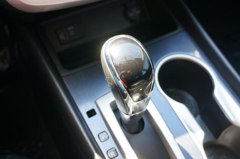 Nissan Altima 2018 price $21,750