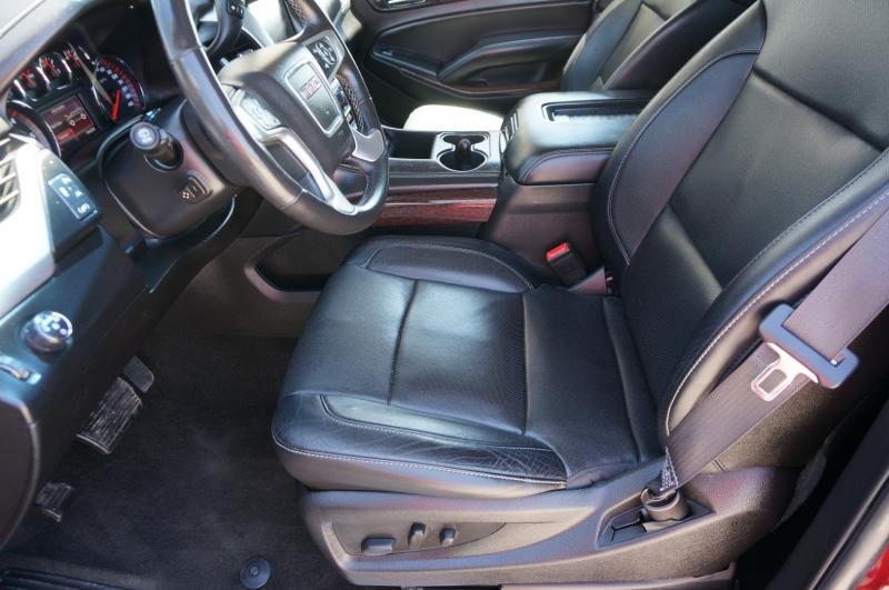 GMC Yukon XL 2016 price $36,900