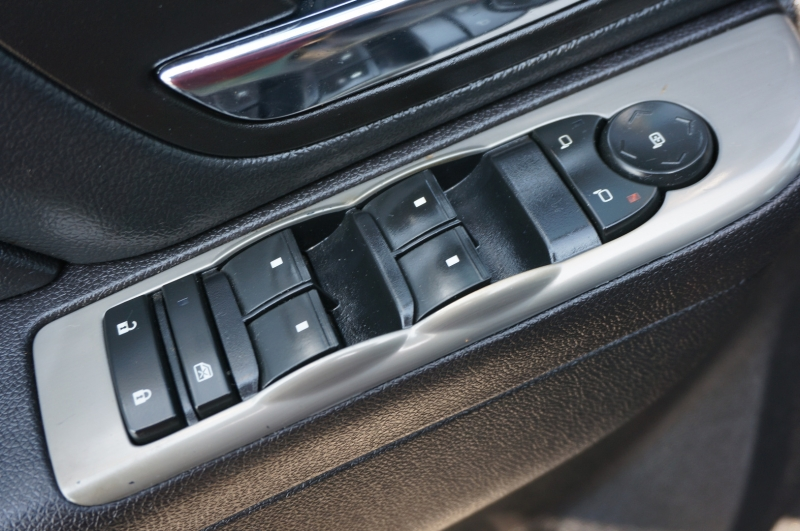 Chevrolet Tahoe 2013 price $16,900