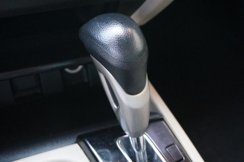 Honda Civic Sdn 2013 price $10,600