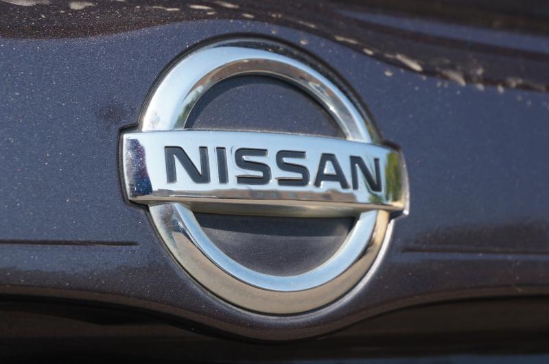Nissan Versa 2015 price $8,950