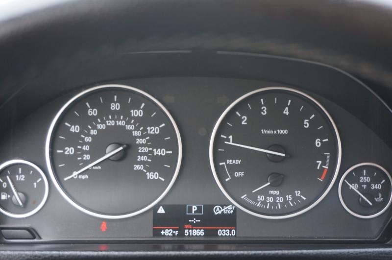 BMW 3-Series 2013 price $18,950