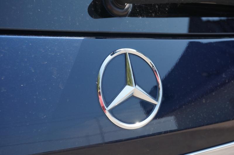 Mercedes-Benz M-Class 2015 price $19,900