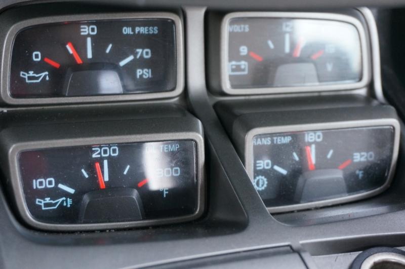 Chevrolet Camaro 2011 price $12,950
