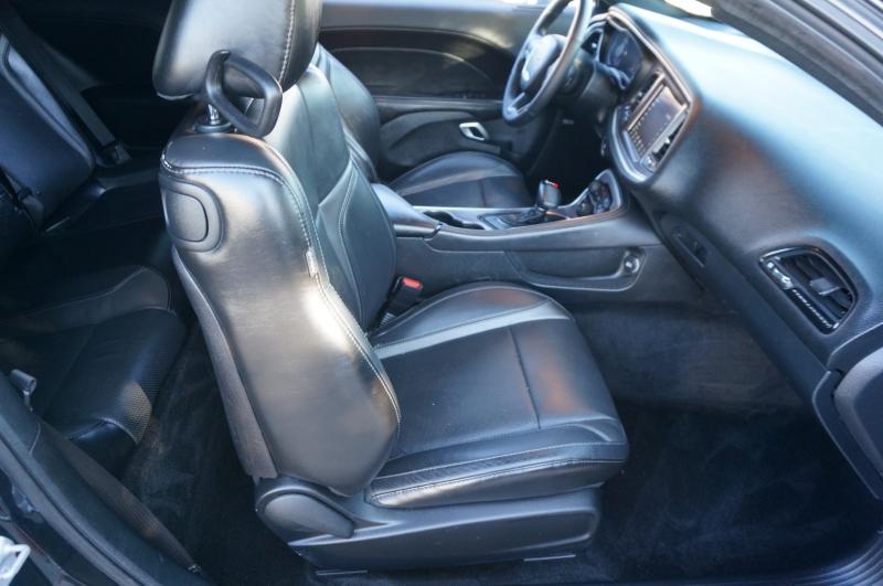 Dodge Challenger 2018 price $29,900