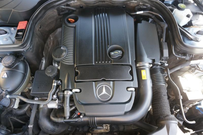 Mercedes-Benz C-Class 2014 price $13,750