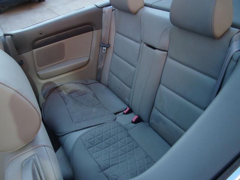 AUDI A4 2005 price