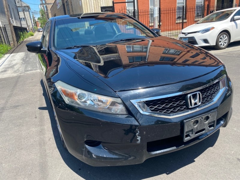 HONDA ACCORD 2010 price $6,995