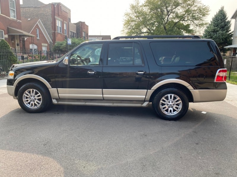 FORD EXPEDITION 2009 price $5,995