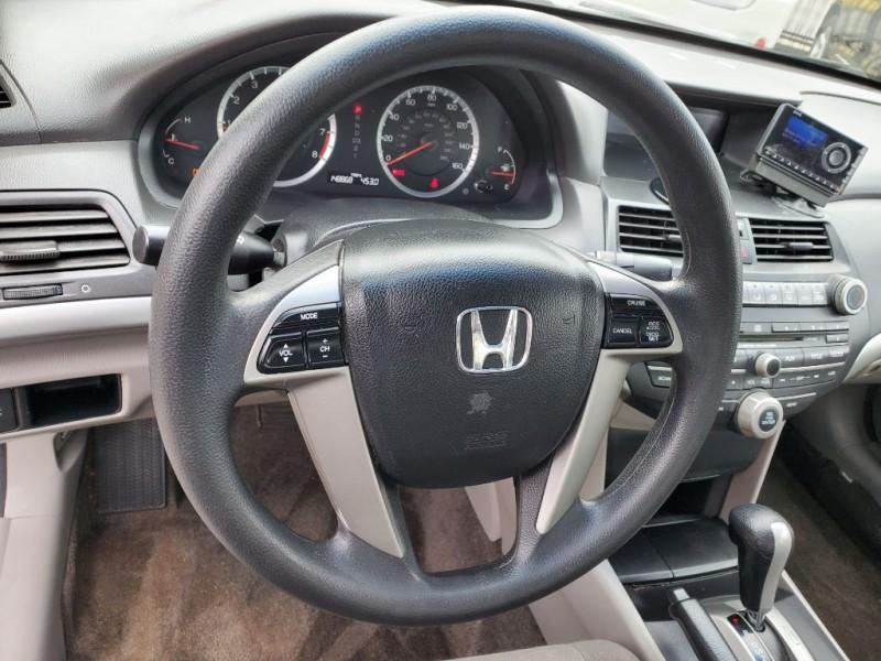 HONDA ACCORD 2010 price $6,995