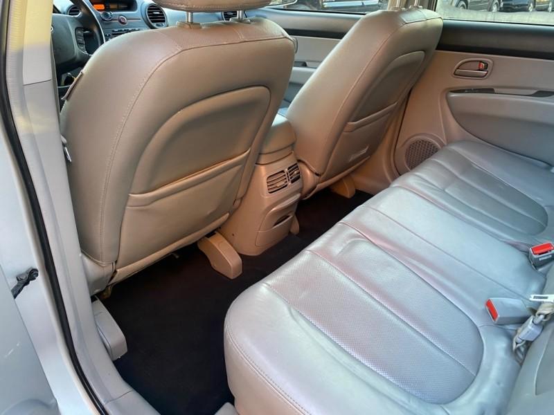 KIA RONDO 2007 price $4,995