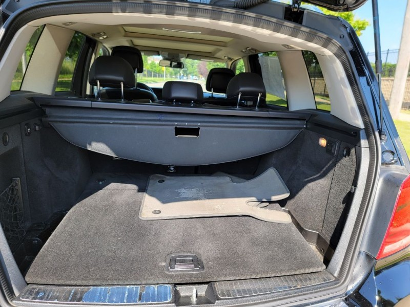 Mercedes-Benz GLK 2013 price $18,995