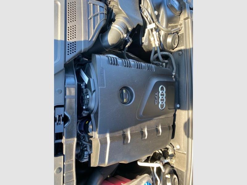 AUDI A5 2015 price $16,995