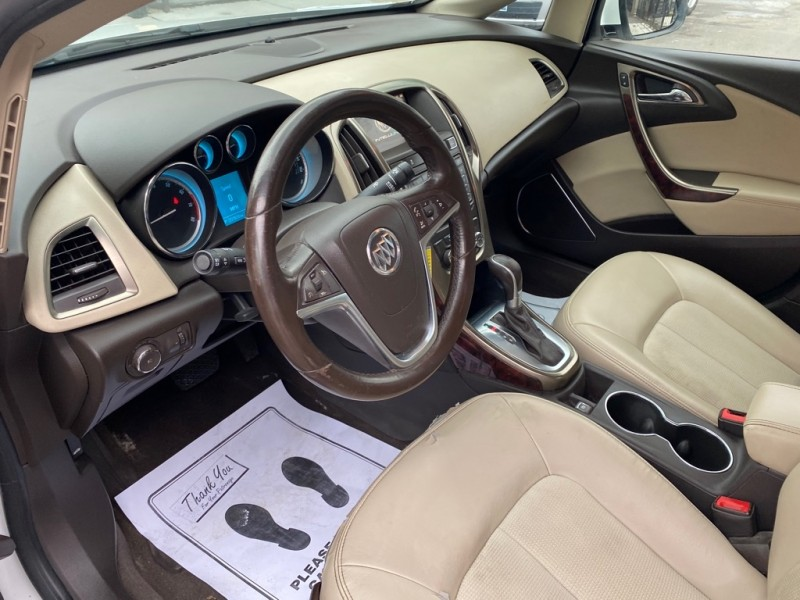 BUICK VERANO 2014 price $5,995