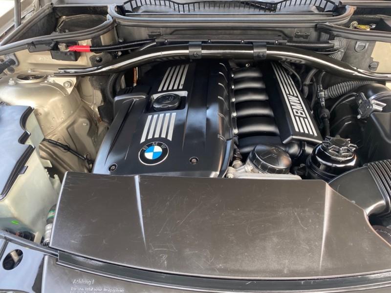 BMW X3 2009 price $9,995
