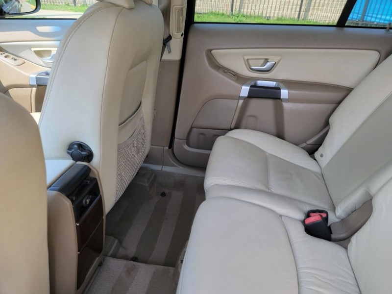 VOLVO XC90 2011 price Call for Pricing.