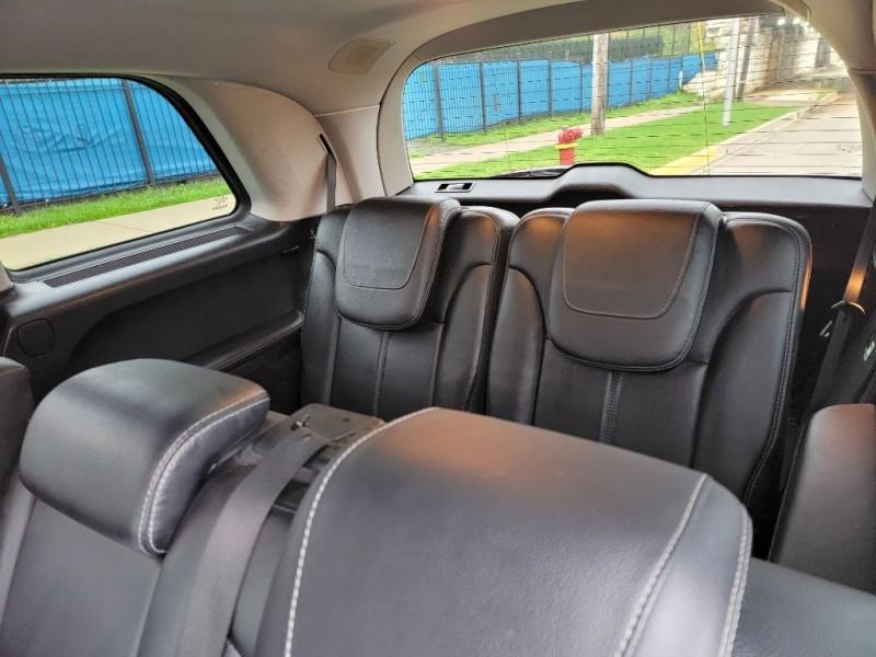 Mercedes-Benz GL 2011 price $13,995