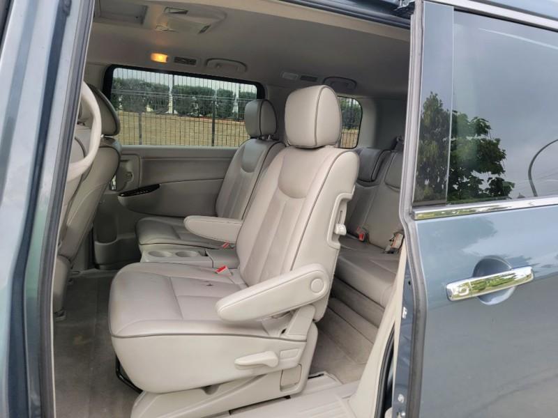 Nissan QUEST 2012 price $8,995