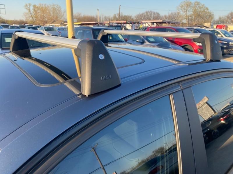 BMW 3-Series 2015 price $16,995