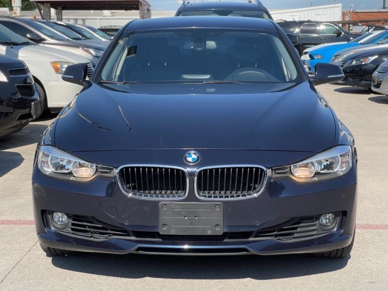 BMW 3-Series 2013 price $16,590