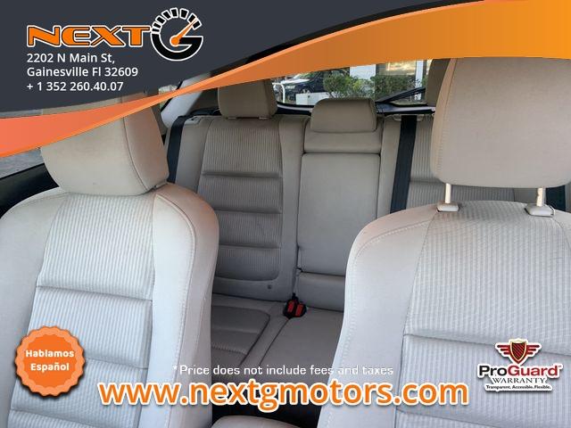 MAZDA CX-5 2015 price $7,499