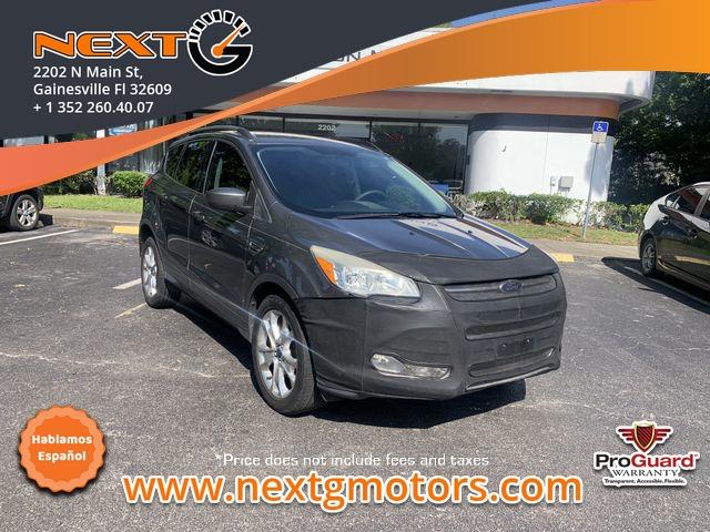 Ford Escape 2013 price $11,200