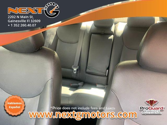 Hyundai Elantra 2014 price $10,850