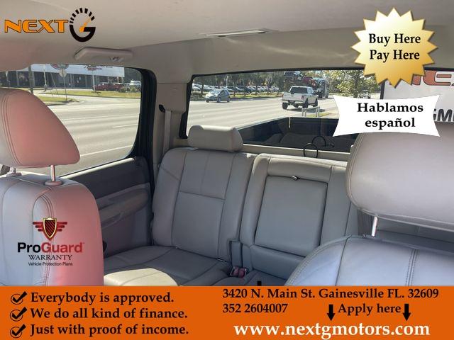 GMC Sierra 1500 Crew Cab 2013 price $22,900
