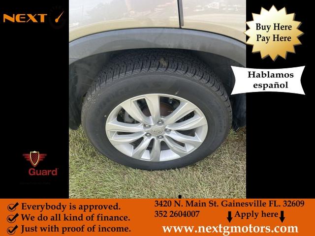 Kia Sorento 2011 price $8,990