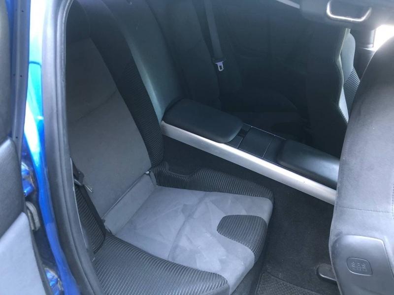 Mazda RX-8 2004 price $9,999