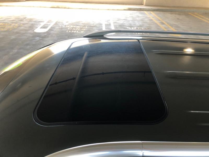 Audi allroad 2005 price $5,995