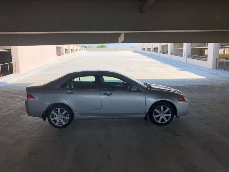 Acura TSX 2004 price $5,495