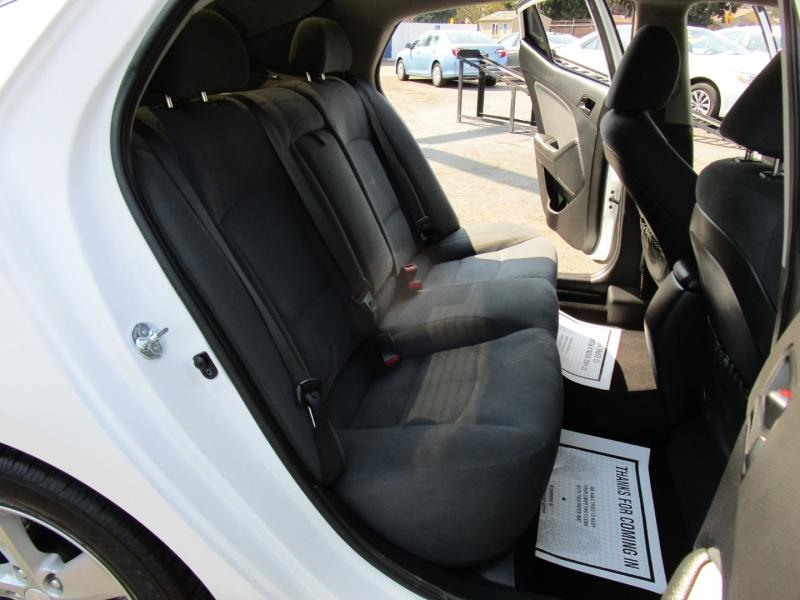 Kia Optima 2015 price $12,499