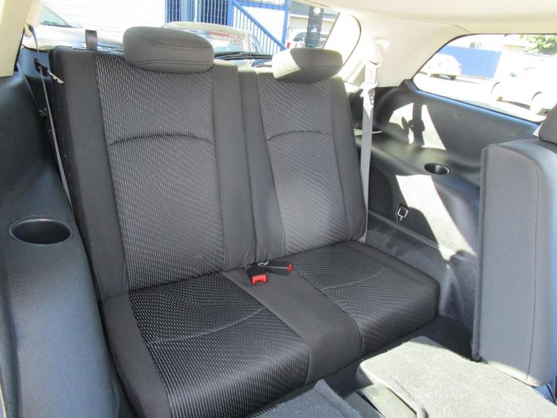 Dodge Journey 2018 price $15,499